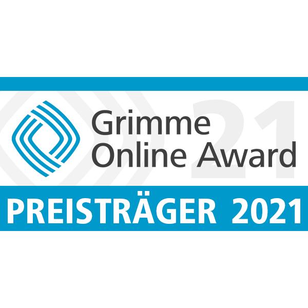 Grimme-Preis für Dulsberg Late Night