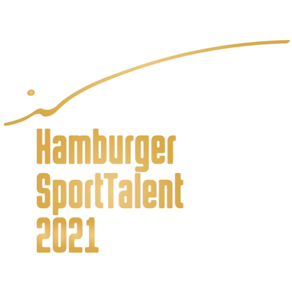 Gesucht: Die Hamburger SportTalente 2021